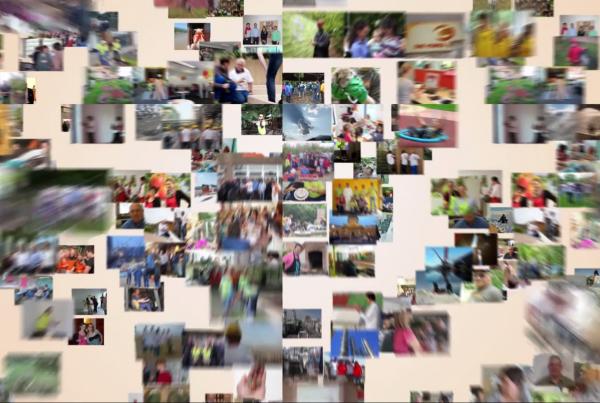 Bildschirmfoto 2014-05-20 um 16.10.38